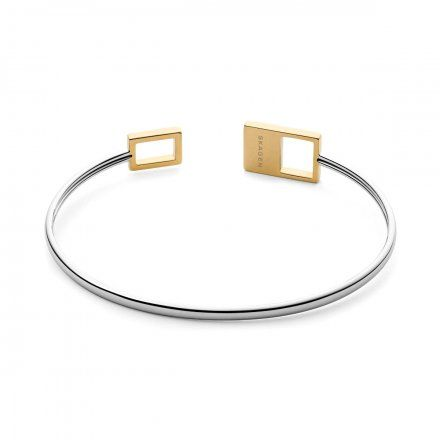 Biżuteria Skagen - Bransoletka - SKJ1428998