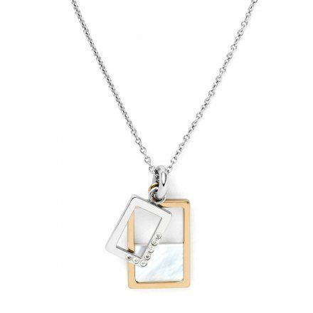 Biżuteria Skagen - Naszyjnik SKJ1430998