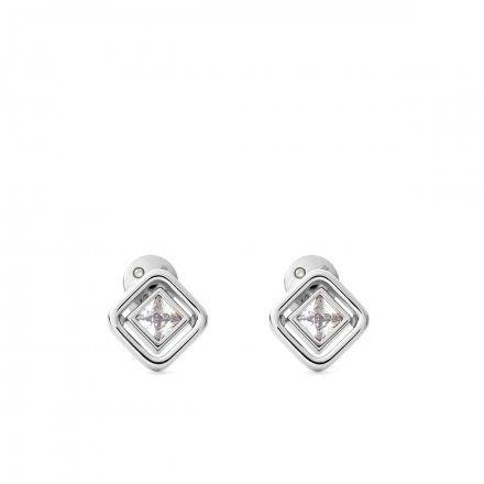 Biżuteria Skagen -Kolczyki SKJ1431040