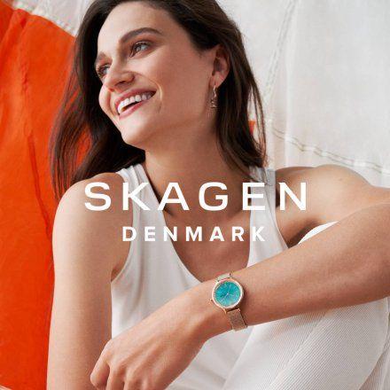 Biżuteria Skagen -Kolczyki SKJ1432791