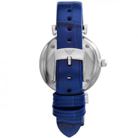 Zegarek Emporio Armani AR11344 Gianni T-Bar