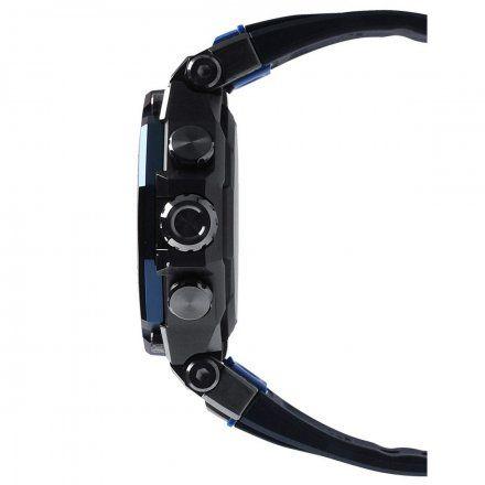 Zegarek Męski Casio MTG-B2000B-1A2ER G-Shock Exclusive Premium MTG B2000B 1A2ER