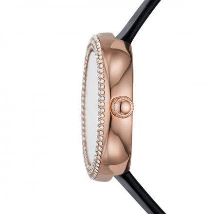Zegarek Emporio Armani AR11356 Rosa
