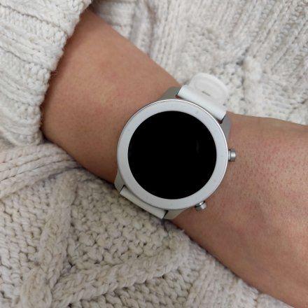 Amazfit GTR biały smartwatch Huami W1910TY4N