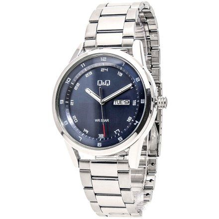 Zegarek męski Q&Q A210-215