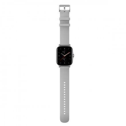 Amazfit GTS 2 szary smartwatch Huami