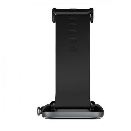 Amazfit GTS 2 mini czarny smartwatch Huami