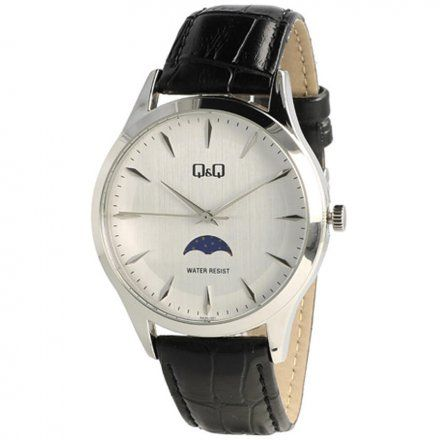 Zegarek męski Q&Q AA30-321