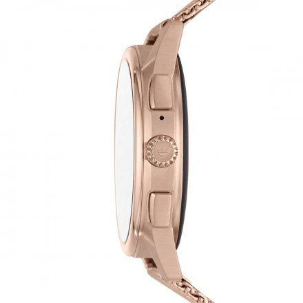 Emporio Armani Connected ART9005 Smartwatch EA