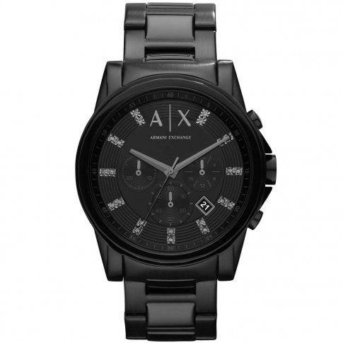 AX2093