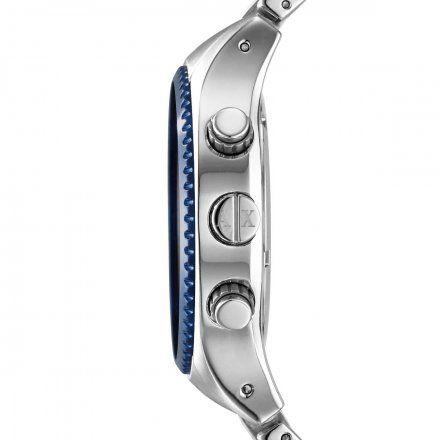 AX1607 Armani Exchange zegarek AX z bransoletą