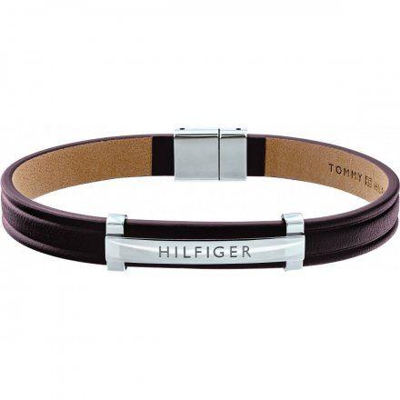 Biżuteria Tommy Hilfiger Męska Bransoleta 2790159