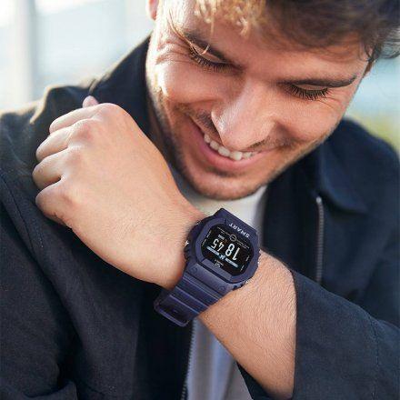 Smartwatch Marea moro sportowy B57008/5