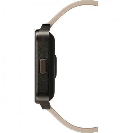 Smartwatch Timex iConnect kwadratowy TW5M31800