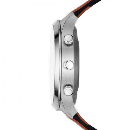 Zegarek Skagen Hybrid HR SKT3000 Skagen Jorn Smartwatch hybrydowy