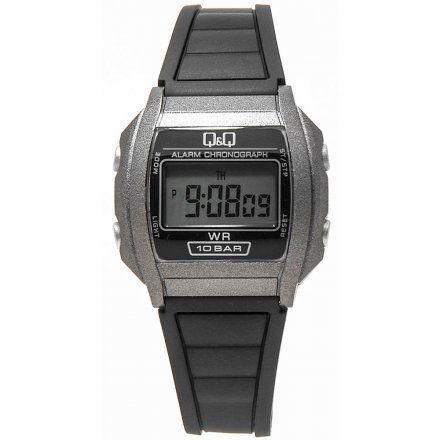 Zegarek męski Q&Q ML01-003