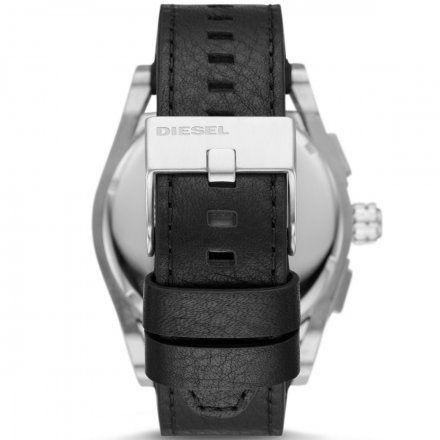 Diesel DZ4543 Zegarek Męski Na Pasku Z Kolekcji Timeframe