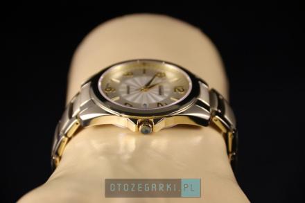 Zegarek Męski Adriatica A1265.1151Q