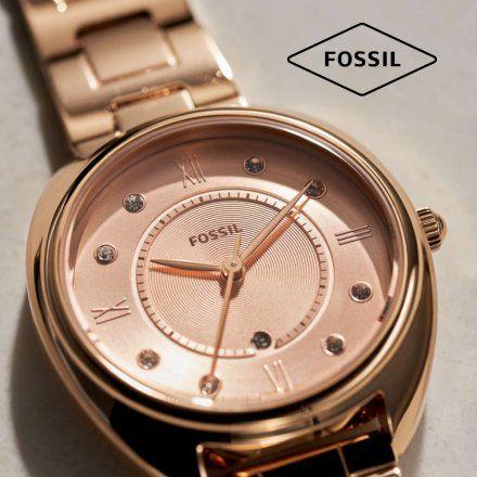 Fossil ES5070 Gabby - Zegarek Damski