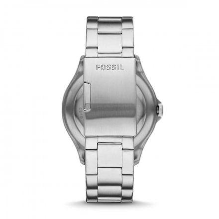 Fossil FS5801 ARC - 02 - Zegarek Męski