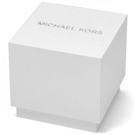 MK1026 Zegarek Damski Michael Kors Lexington + Bransoletka