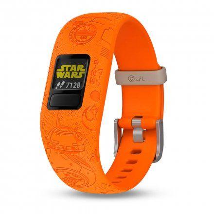 Garmin vivofit jr. 2 Star Wars (Light Side) 010-01909-1A