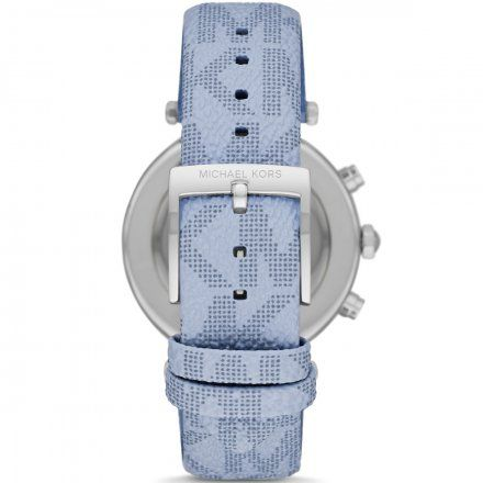 MK6936 Zegarek Damski Michael Kors Parker