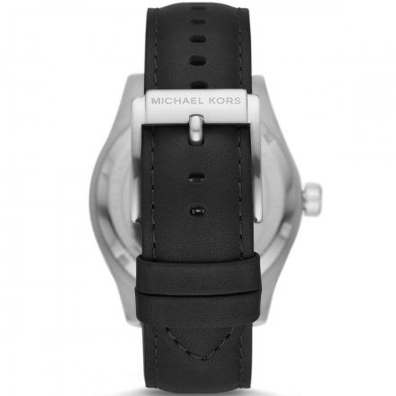 MK8854 Zegarek Męski Michael Kors Layton