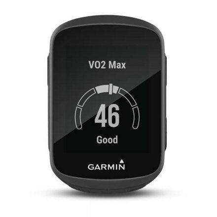 Garmin Edge 130 Plus 010-02385-11 | ZESTAW
