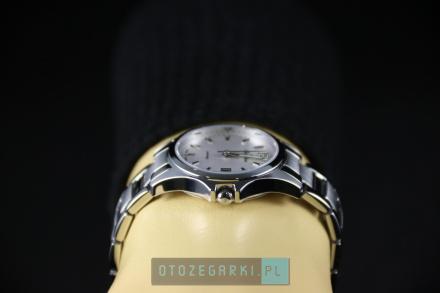 Zegarek Damski Adriatica A3164.5153Q - Zegarek Kwarcowy Swiss Made