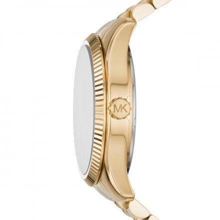 MK8857 Zegarek Męski Michael Kors Lexington