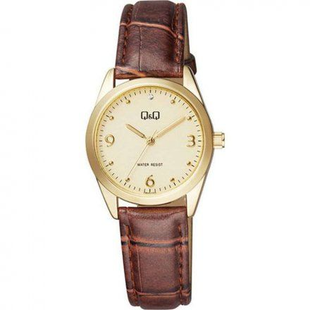 Zegarek damski Q&Q QB43-103