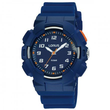 Zegarek Lorus kolekcja Sports R2349NX9