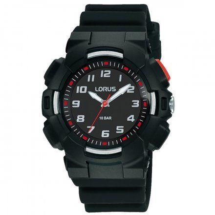 Zegarek Lorus kolekcja Sports R2347NX9