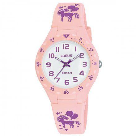 Zegarek Lorus kolekcja Sports RRX69GX9