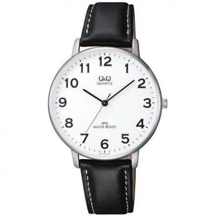 Zegarek męski Q&Q QZ00-304