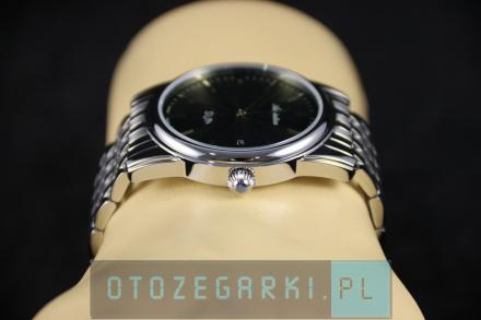 Zegarek Męski Adriatica A8194.5114Q