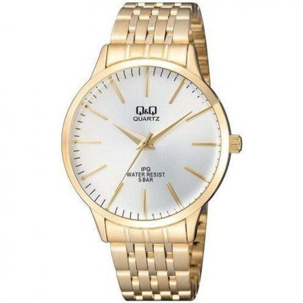 Zegarek męski Q&Q QZ16-001
