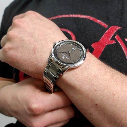 Zegarek męski Daniel Klein DK12170-2