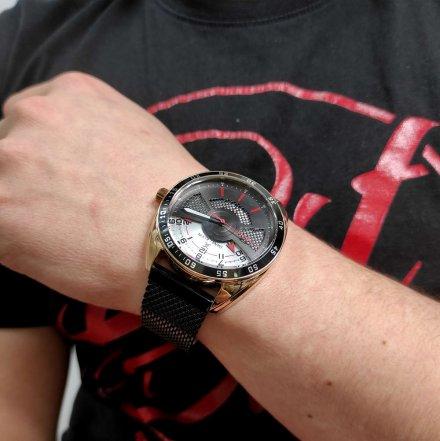 Zegarek męski Daniel Klein DK12221-3
