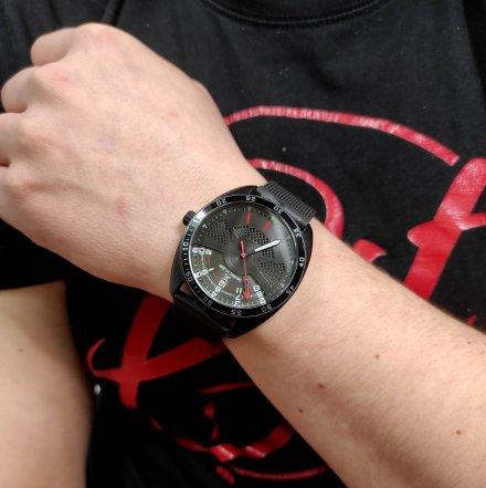 Zegarek męski Daniel Klein DK12221-5