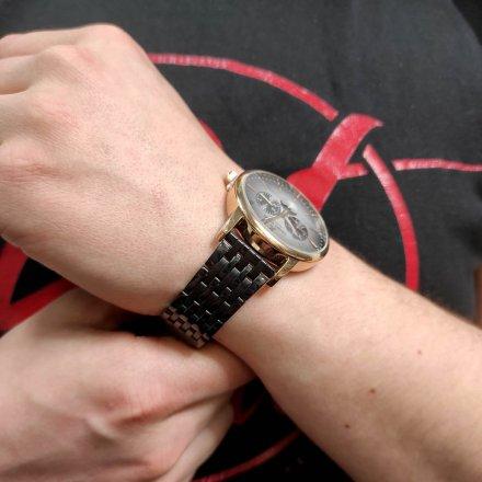 Zegarek męski Daniel Klein DK12226-2