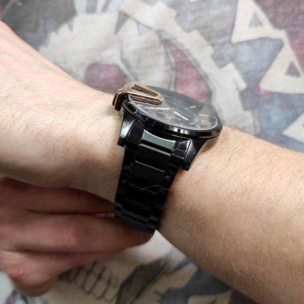 Zegarek męski Daniel Klein DK12231-3