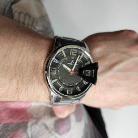 Zegarek męski Daniel Klein DK12231-5