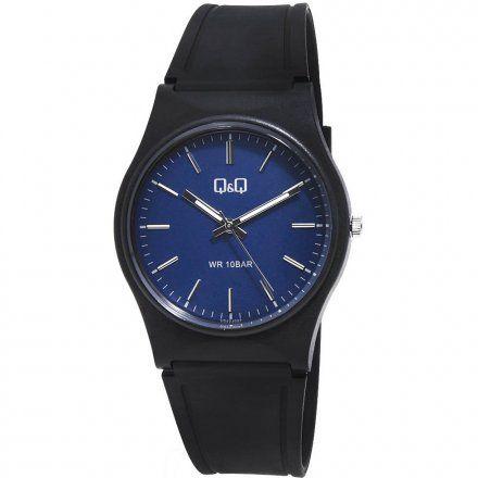 Zegarek damski Q&Q VS42-007