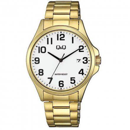 Zegarek męski Q&Q A480-004