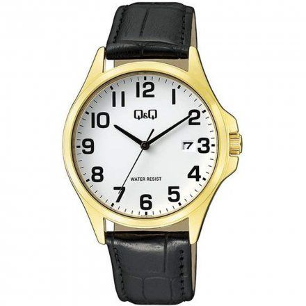 Zegarek męski Q&Q A480-104