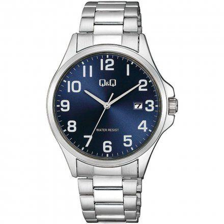 Zegarek męski Q&Q A480-215