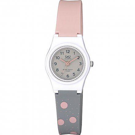 Zegarek dziecięcy Q&Q VP47-038