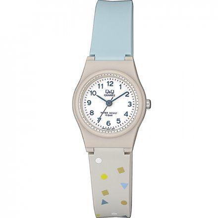 Zegarek dziecięcy Q&Q VP47-037